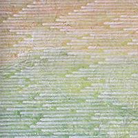 Wonderingmind Studio: Miriam Louisa Simons, Breathscribe Series, Coral Sea