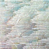 Wonderingmind Studio: Miriam Louisa Simons, Breathscribe Series, Nullabor