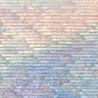 Wonderingmind Studio: Miriam Louisa Simons, Breathscribe Series, Ojai