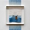 Wonderingmind Studio: Miriam Louisa Simons, offering for Aizen-Myoo