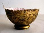 miriam louisa simons: dreamcatcher bowl