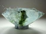 miriam louisa simons: washi bowl 1