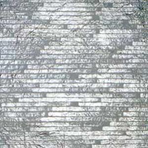 miriam louisa simons: Breathscribe series, detail