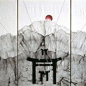 miriam louisa simons: Triptych 06-08-12, detail