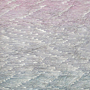 miriam louisa simons: Breathscribe, detail
