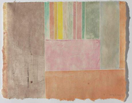 John Cage: HV2, No 17b