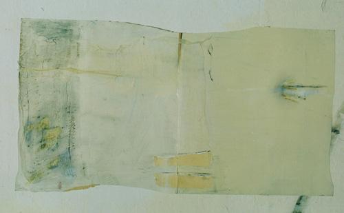 John Macormac - Shoreline