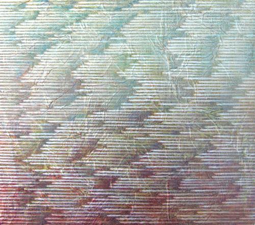 Wonderingmind Studio: Miriam Louisa Simons, Breathscribe Series, Nullabor, Australia