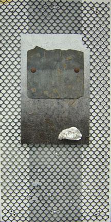 Wonderingmind Studio: Miriam Louisa Simons, down by the oysterbeds