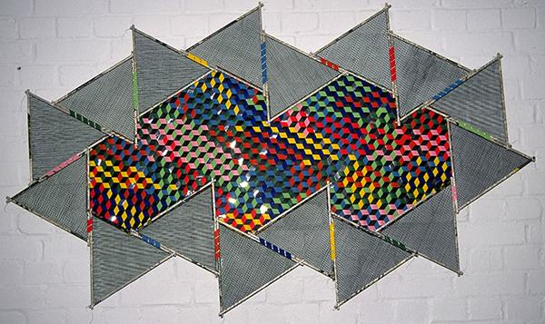 Wonderingmind Studio: Miriam Louisa Simons - Dialogue