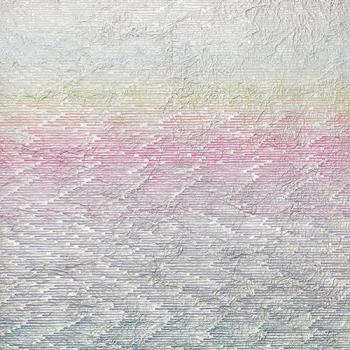 Miriam Louisa Simons - breathscribe series